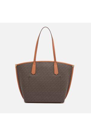 Michael Kors Women Tote Bags - Women's Jane Tote Bag