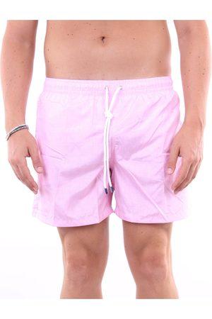 FEDELI Sea shorts Men Light