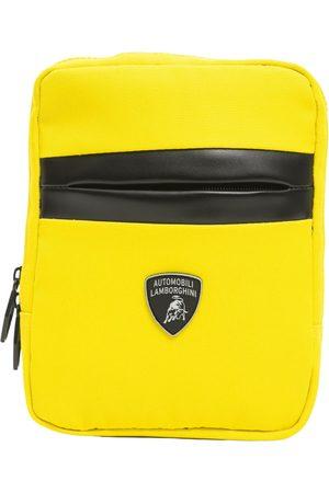 Lamborghini Small Bags, Wallets & Cases