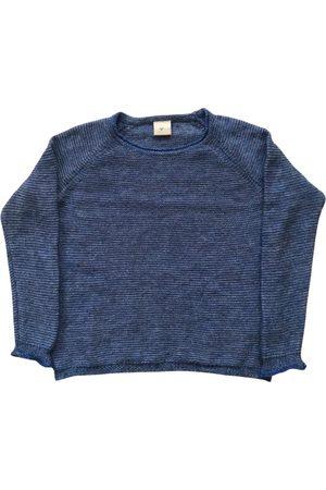 Julie Fagerholt Heartmade Wool Knitwear