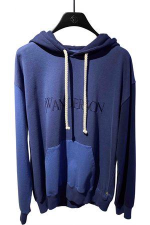 J.W.Anderson Cotton Knitwear & Sweatshirt