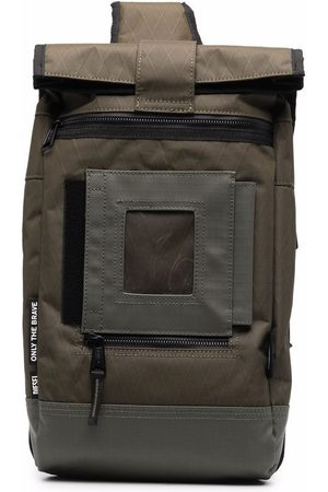 Diesel Mono backpack