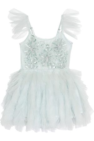 Tutu Du Monde Baby Dresses - Jaipur tutu dress