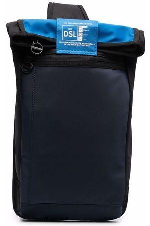 Diesel Men Rucksacks - Mono backpack