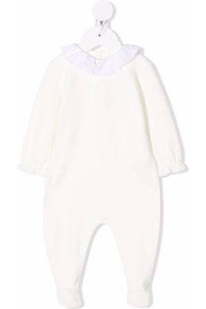 BONPOINT Rompers - Tisane pyjama bodysuit