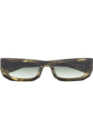 FLATLIST Men Sunglasses - BRICKTOP SUNGLASSES