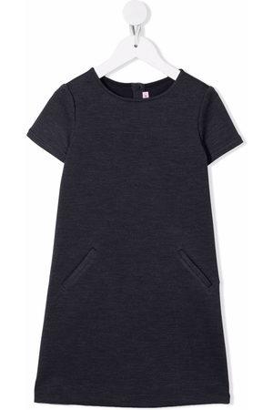 BONPOINT Girls Casual Dresses - Short-sleeve dress
