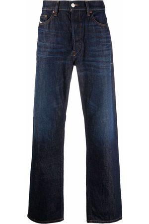 Diesel D-Macs straight jeans