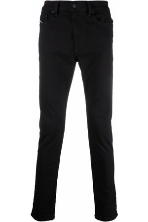 Diesel Men Skinny - D-Amny skinny jeans
