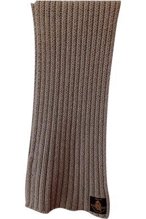 Ralph Lauren Men Pocket Squares - Scarf & pocket square