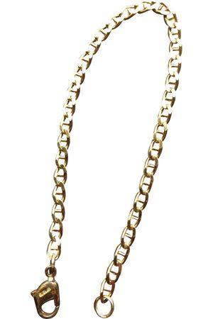 GROSSE Metal Bracelets