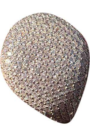 Stroili Oro Ring