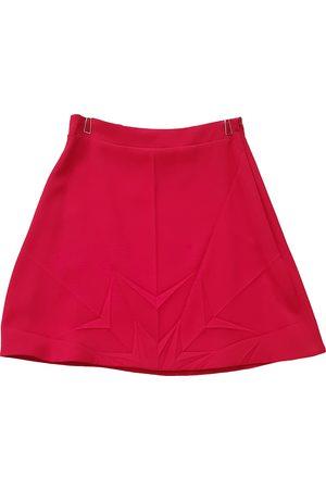 GEORGIA HARDINGE Polyester Skirts