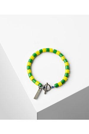 Karl Lagerfeld Bracelets - KARL X KENNETH IZE BRACELET
