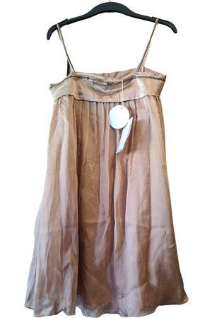 Chloé Silk camisole