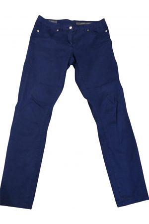 Silvian Heach Slim pants
