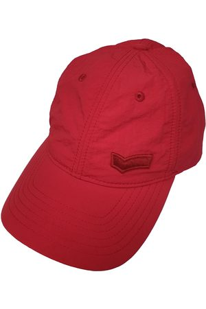 GAS Synthetic Hats & Pull ON Hats