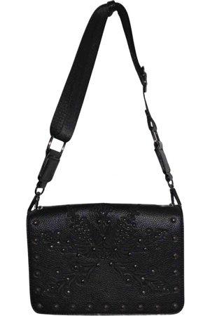 Desigual Synthetic Handbags