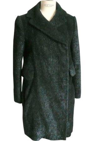 Carven Faux fur Coats
