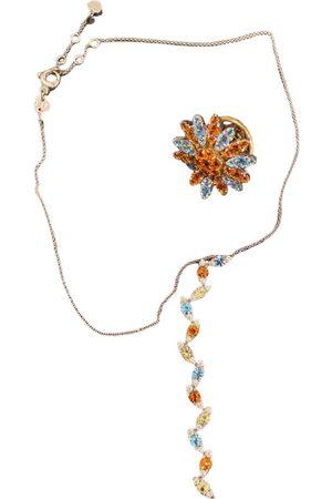 Pasquale Bruni Multicolour White gold Jewellery Sets