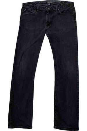 Vans Straight jeans