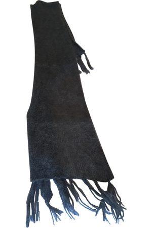 Maison Martin Margiela Wool scarf