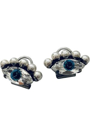 Anton Heunis Crystal Jewellery Sets