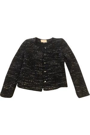IRO Wool Jackets