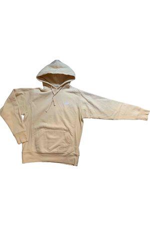 Patta Cotton Knitwear & Sweatshirts