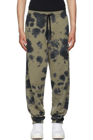 Stolen Girlfriends Club Storm Chaser Lounge Pants