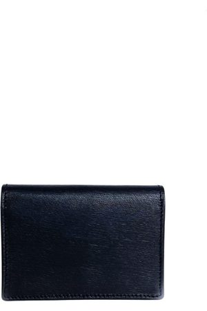 Oroton Men Wallets - Leather Small Bags, Wallets & Cases