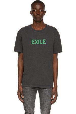 KSUBI Kash 'Exile' T-Shirt