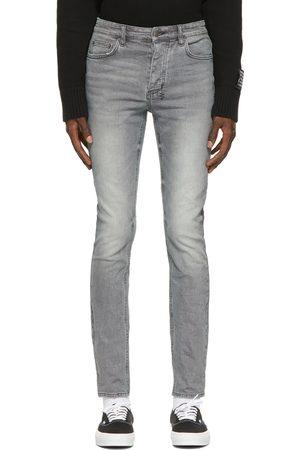 KSUBI Chitch Jeans