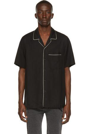 KSUBI Downtown Short Sleeve Shirt
