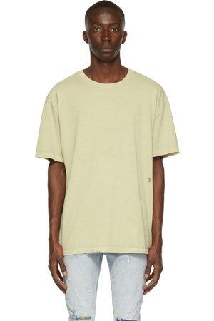 KSUBI Kross Biggie T-Shirt