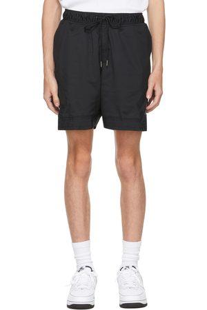 Nike Jumpman Diamond Shorts