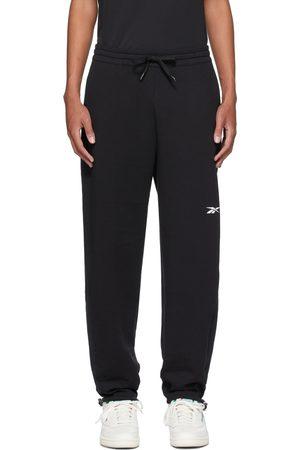 Reebok Classics Cotton DreamBlend Track Pants
