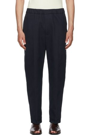 Nanushka Gabe Trousers