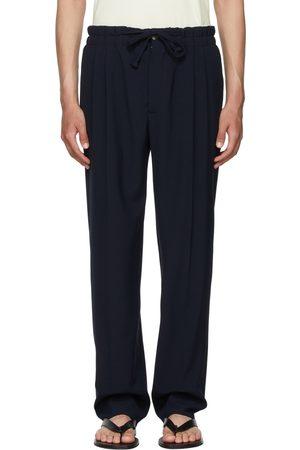 Nanushka Nile Trousers