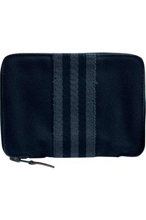 Hermès Cloth Small Bags\, Wallets & Cases