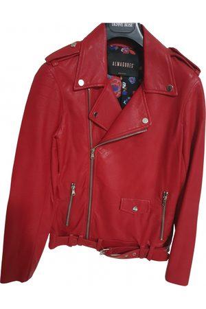 Almagores Jacket