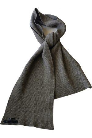 Marc Jacobs Women Scarves - Cashmere Scarves