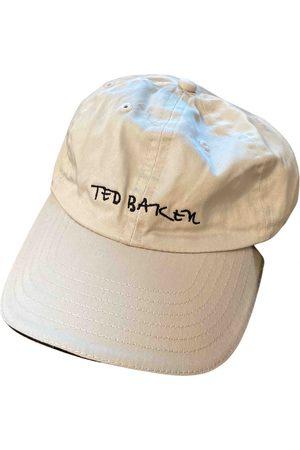 Ted Baker Men Hats - Hat