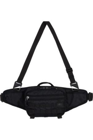 Nike Men Rucksacks - Rpm waistpack / U
