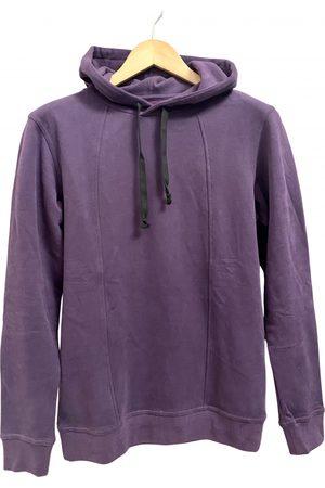 ANN DEMEULEMEESTER Cotton Knitwear & Sweatshirt