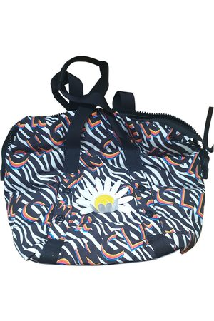 Moncler Genius Leather handbag