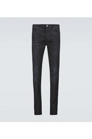 AMIRI Men Jeans - Slit Knee Jeans