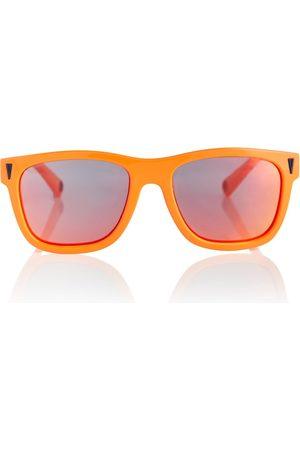 Vilebrequin Acetate sunglasses