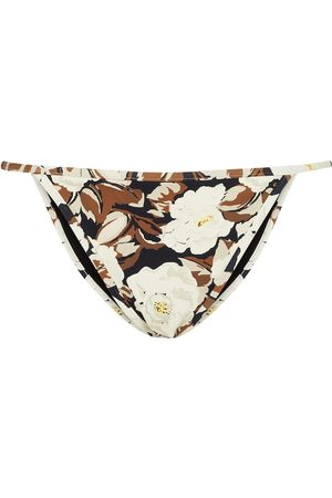 SIR Vivienne bikini bottoms