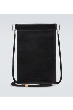 Maison Margiela IPhone pouch case